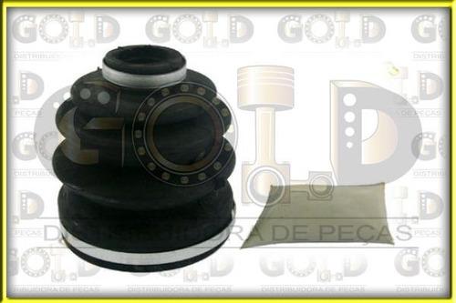 kit coifa homocinética lado roda l200 gl/ gls