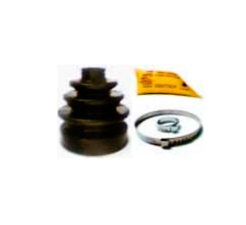 kit coifa homocinetica roda mitsubishi l200 após 2003
