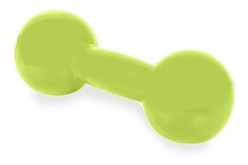 kit colchoneta tobilleras mancuernas 1kg combo pesa gimnasia