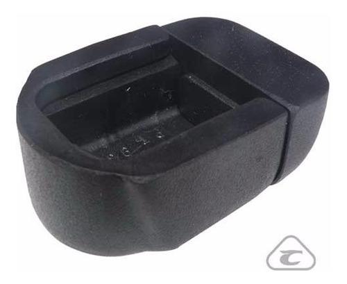 kit coldre polimero + alongador  pt940 - destro