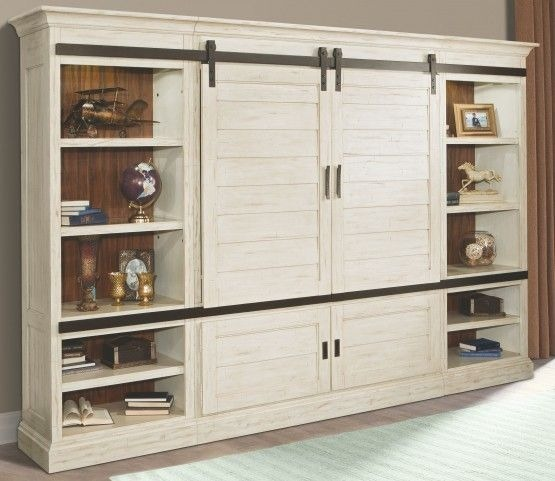 Lujo Muebles De Graneros Imagen - Muebles Para Ideas de Diseño de ...