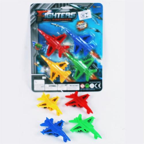 kit com 03 helicopteros  lançador