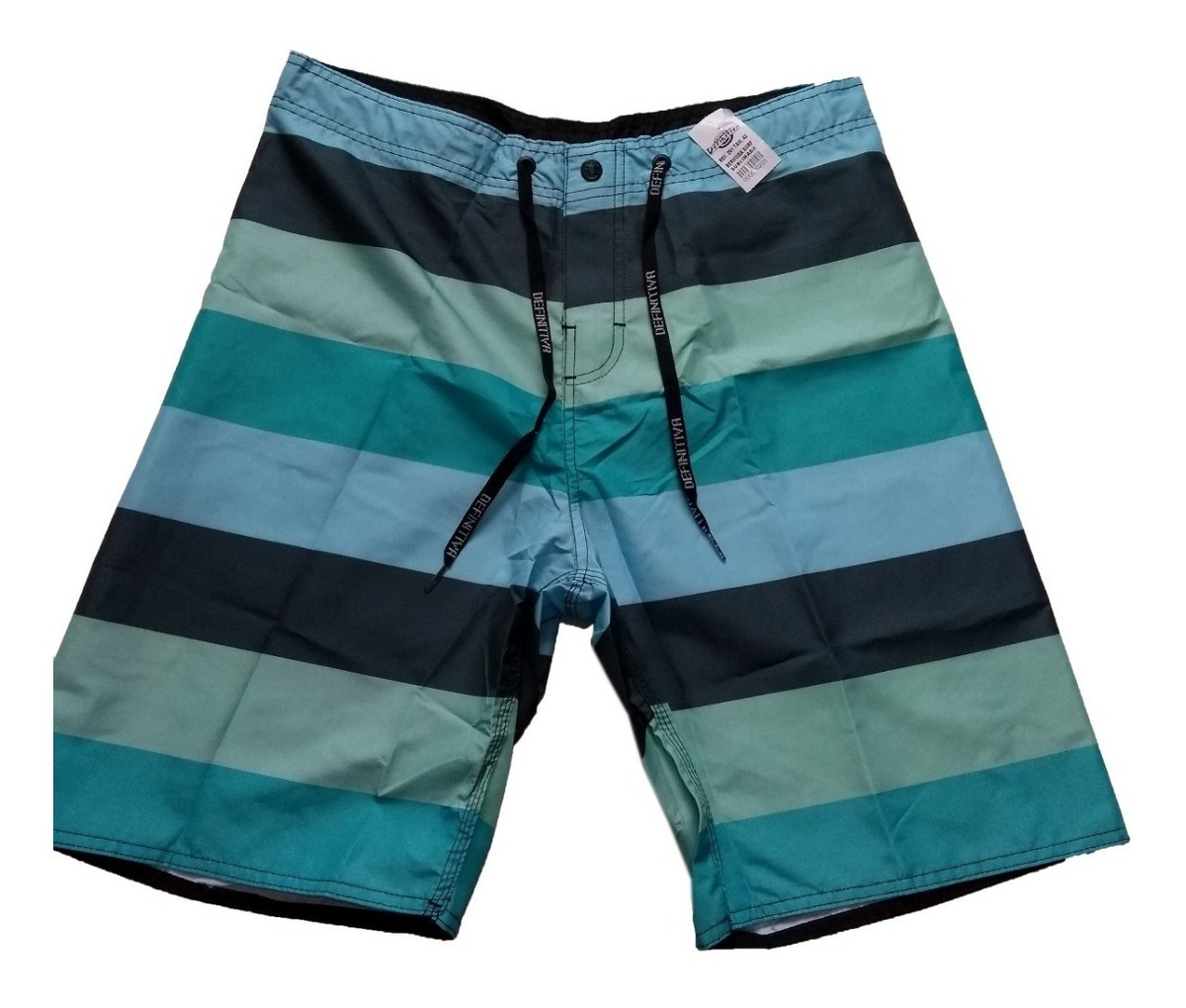5752d9b58 Kit Com 05 Bermudas Praia Surf Adulto Estampada - Atacado - R$ 60,00 ...
