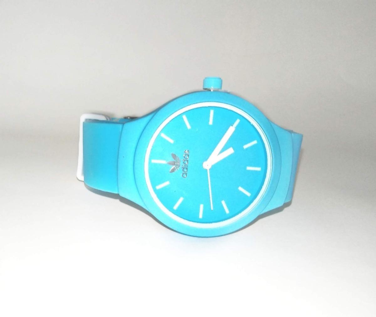 710ec470e4a Kit Com 06 Relógios Femininos adidas Importado Para Revenda - R  85 ...