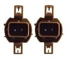 kit com  1 par lampada super branca  h16 e 2 pares h7 s. bca