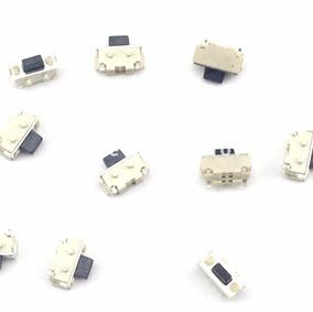 Gps 10 Foston - Peças e Componentes Elétricos no Mercado