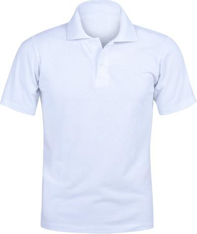 5ca1701d06 Kit Com 10 Camisa Camiseta Polo Masculina - R  259