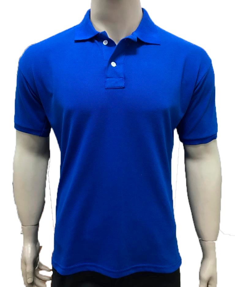 4e16414a623d4 kit com 10 camisa polo masculina frete gratis todo o brasil. Carregando zoom .