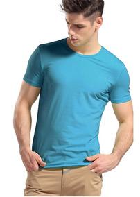 58a87416ac6 Camisas Emporio Alfa - Camisas Masculinas com o Melhores Preços no ...