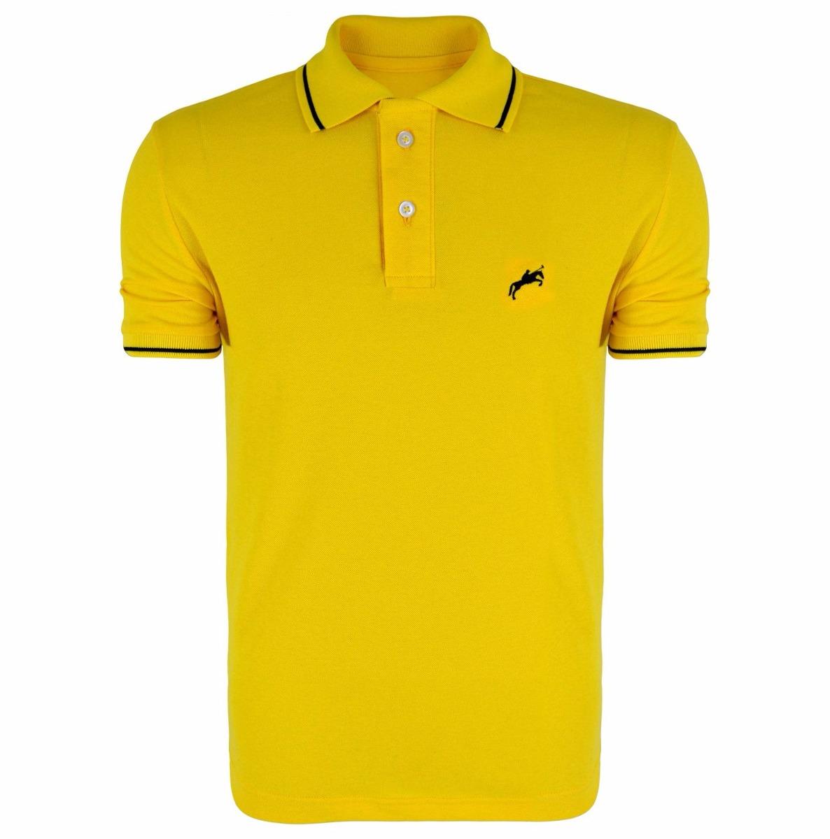 257a0f5703 kit com 10 camisas polo preço de atacado promoção outlet fg. Carregando  zoom.