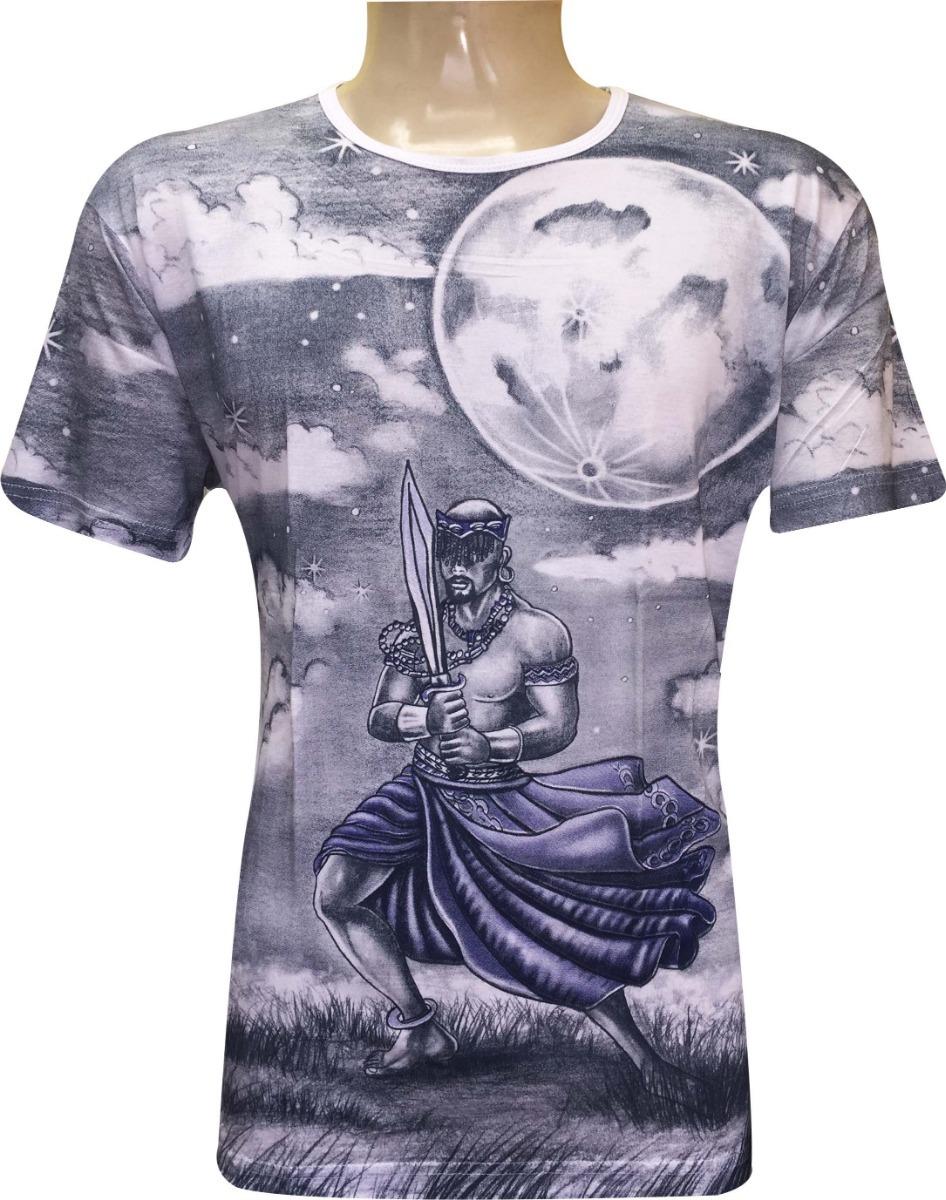 2d468c5a7 kit com 10 camisetas batas blusas indiana malha fria viscose. Carregando  zoom.