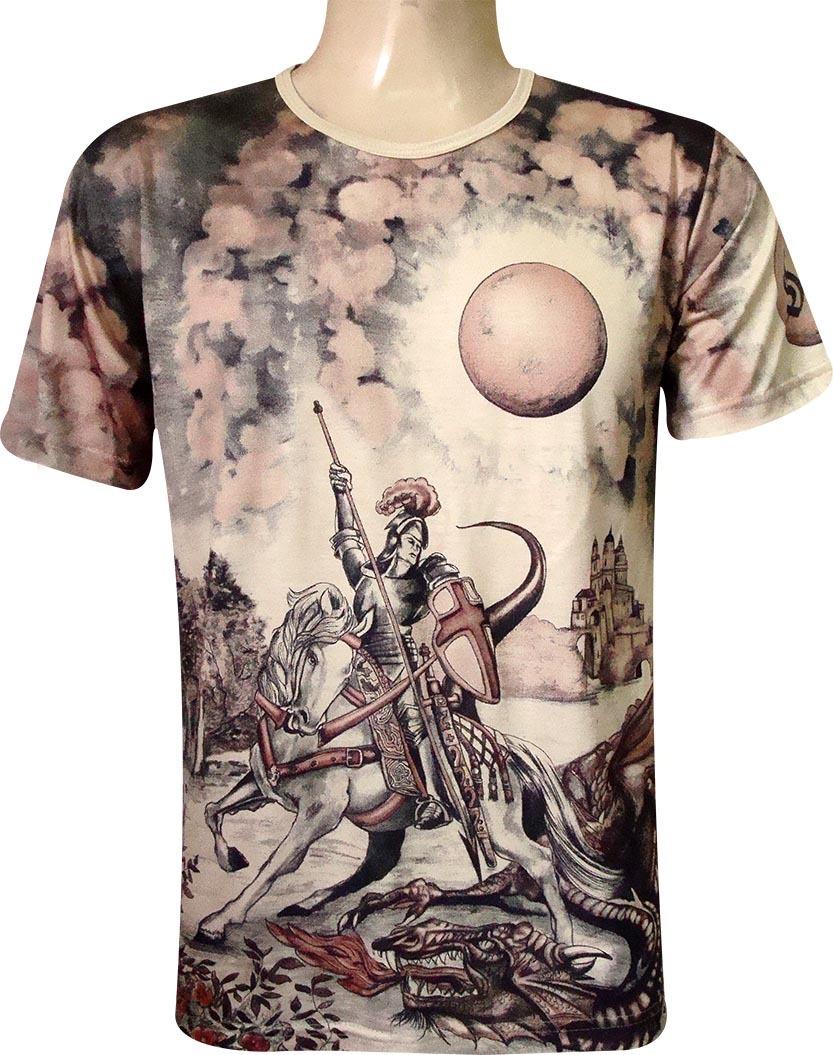 a99c2d229 kit com 10 camisetas batas blusas malha fria viscose. Carregando zoom.