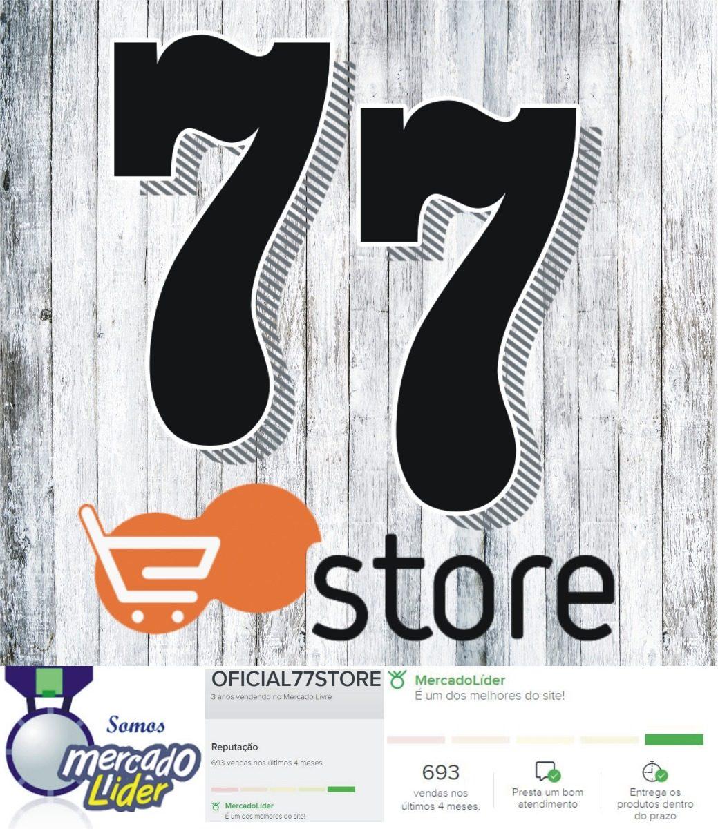 4b7de08fdfdfd Kit Com 10 Camisetas Regata Pre Lavada Estonada Perfumada L9 - R ...