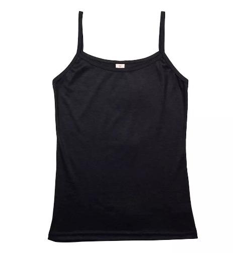 9b154cee1 Kit Com 10 Camisetas Regatas Feminina Viscolycra Atacado - R  105