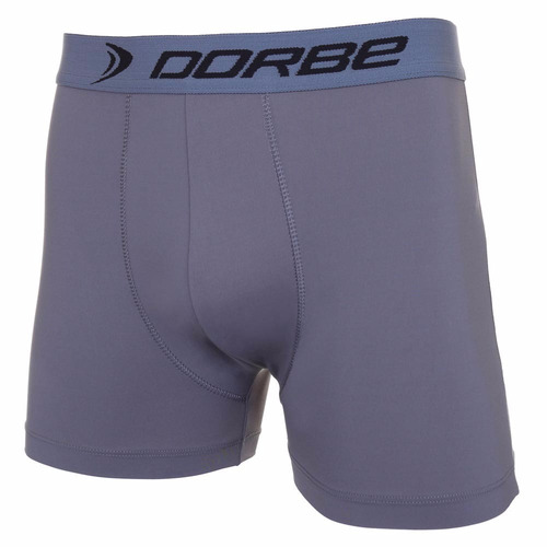 kit com 10 cuecas boxer de microfibra dorbe. alta qualidade.