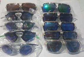 9ad64d38f Oculos De Gatinho Atacado no Mercado Livre Brasil