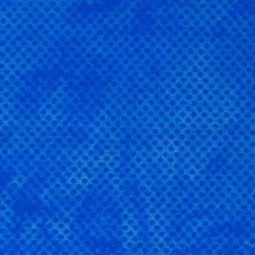 kit com 10 toalhas mágicas multiuso azul 1 lado baixo relevo