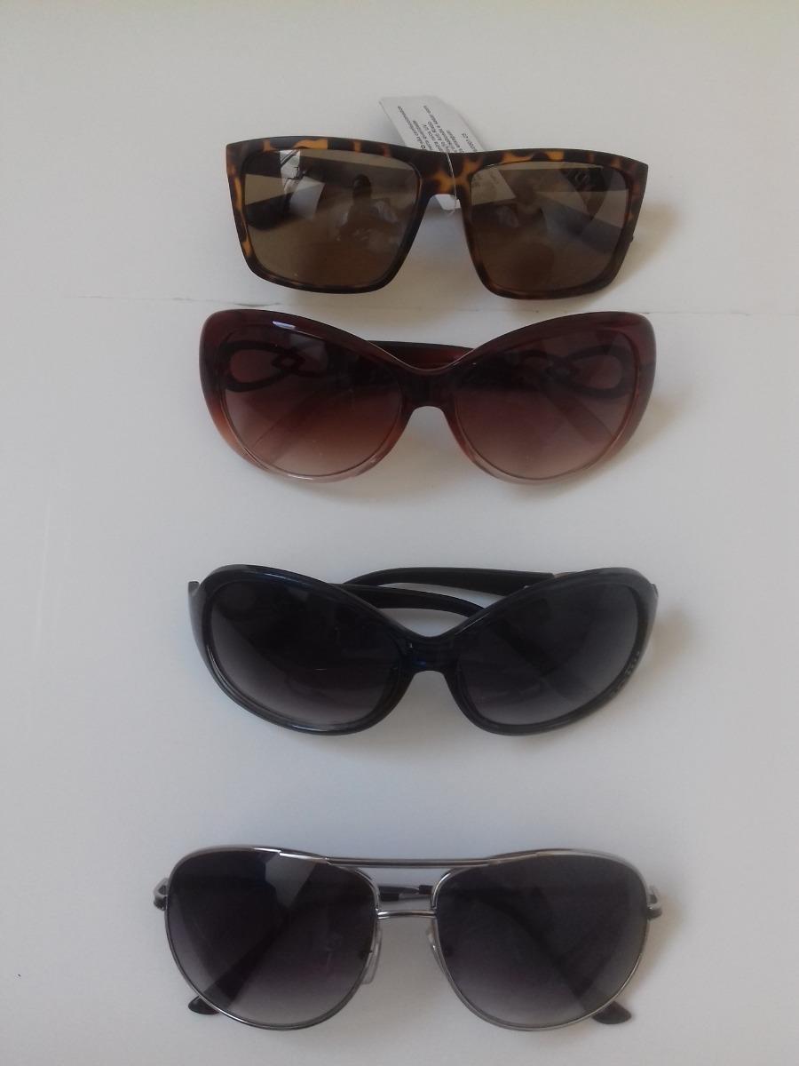 kit com 12 óculos de sol para revenda - ganhe dinheiro. Carregando zoom. 75ed415325