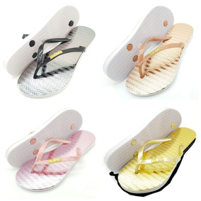 600b5a7691 Sandalia Espelhada Prata Feminino Melissa - Sapatos no Mercado Livre ...