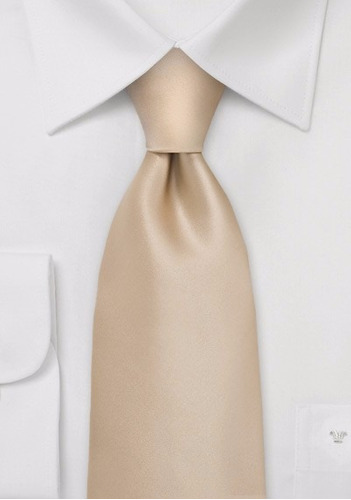 kit com 14 gravatas cor perola, pronta entrega