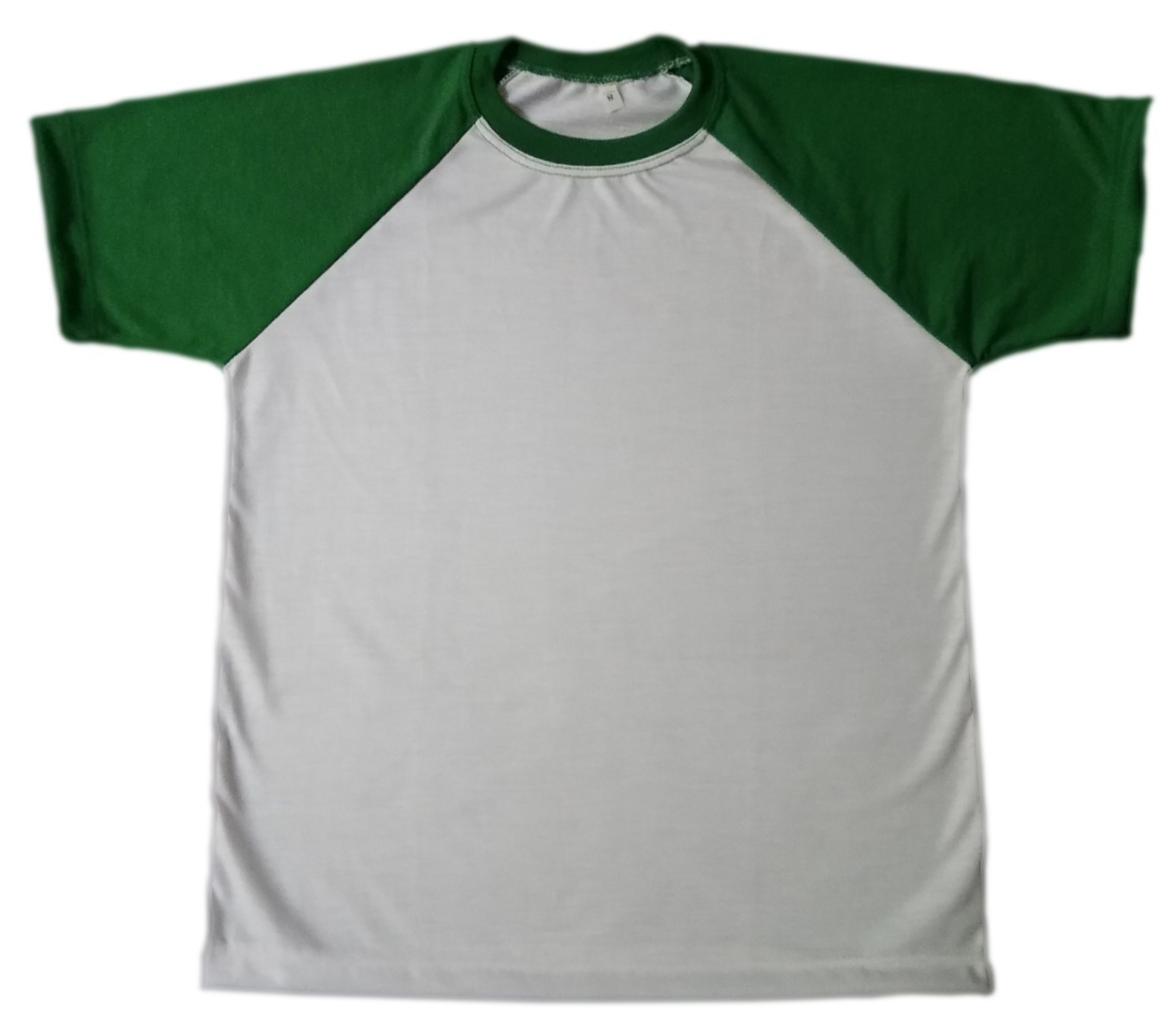c7d90aa29c kit com 15 camisetas raglan para sublimação-várias cores. Carregando zoom.