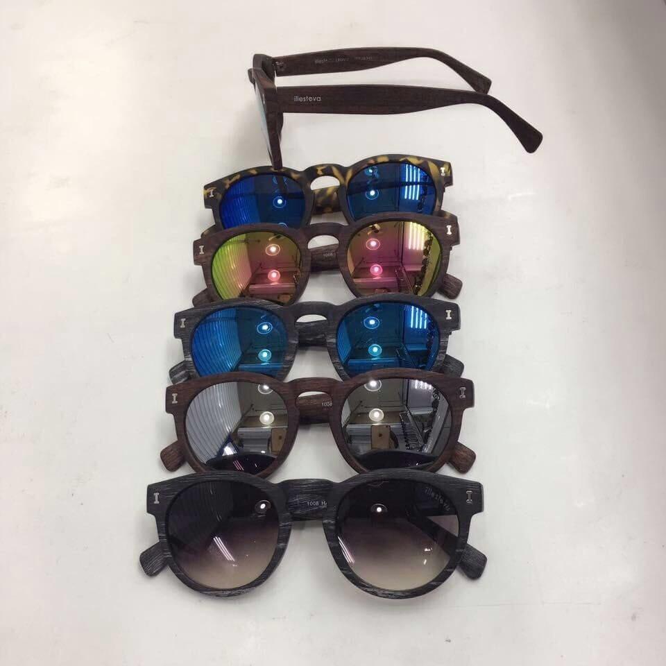 5144c2803b577 Kit Com 15 Óculos De Sol Atacado Revenda 25 De Março - R  199,99 em ...