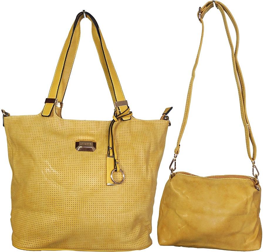 46eb86450 kit com 2 bolsas feminina atacado marcas famosa+frete gratis. Carregando  zoom.