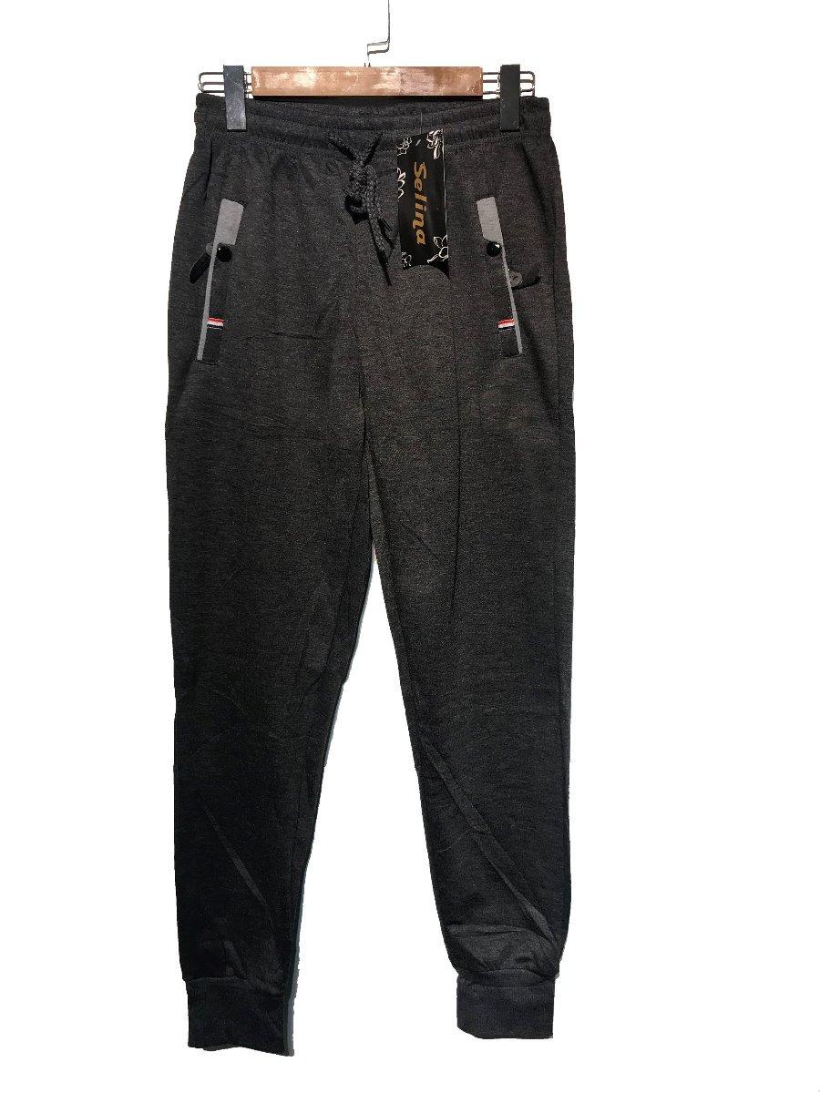7878fbe69 kit com 2 calca masculina importada moletom calca esportiva. Carregando  zoom.