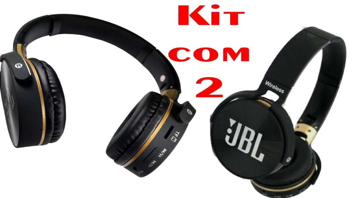 ceb2f7ecf ... fones de ouvido jbl jb950 bluetooth sem fio. Carregando zoom.