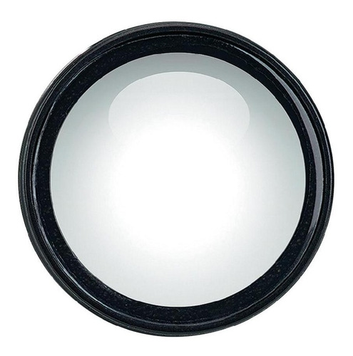 kit com 2 lentes protetoras p hero3+ e hero3 gopro agclk-301