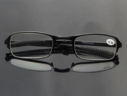 Kit Com 2 Oculos De Leitura Portátil Com Estojo Chaveiro - R  175,00 ... c95c4abef8