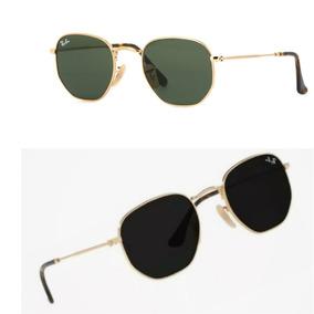587a21237 Oculos De Sol Lupa Lupa Ray Ban - Óculos no Mercado Livre Brasil
