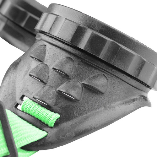 1f17c043f7e6e Kit Com 2 Óculos De Solda Maçariqueiro - Carbografite - R  39