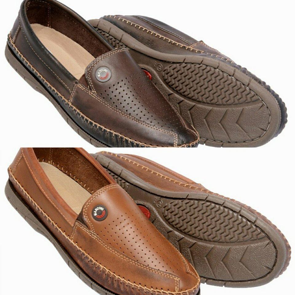 3086c02266 kit com 2 pares mocassim sapato sapatilha masculina couro. Carregando zoom.