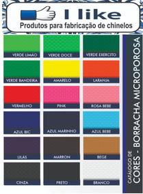 05a619b09d7cf9 Distribuidora Placa Borracha Chinelo - Calçados, Roupas e Bolsas com o  Melhores Preços no Mercado Livre Brasil