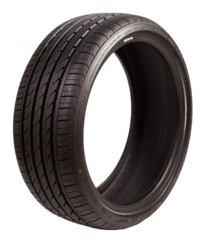 kit com 2 pneus 205/40/17 84w xl dh2