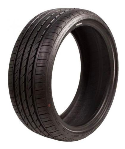 kit com 2 pneus delinte 165/40/17 72v xl dh2