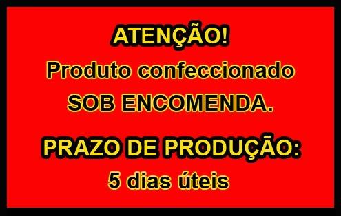 5e3b327bcc769 Kit Com 2 Tops Cropped Decote Reto Alça Malha Viscolycra - R  35