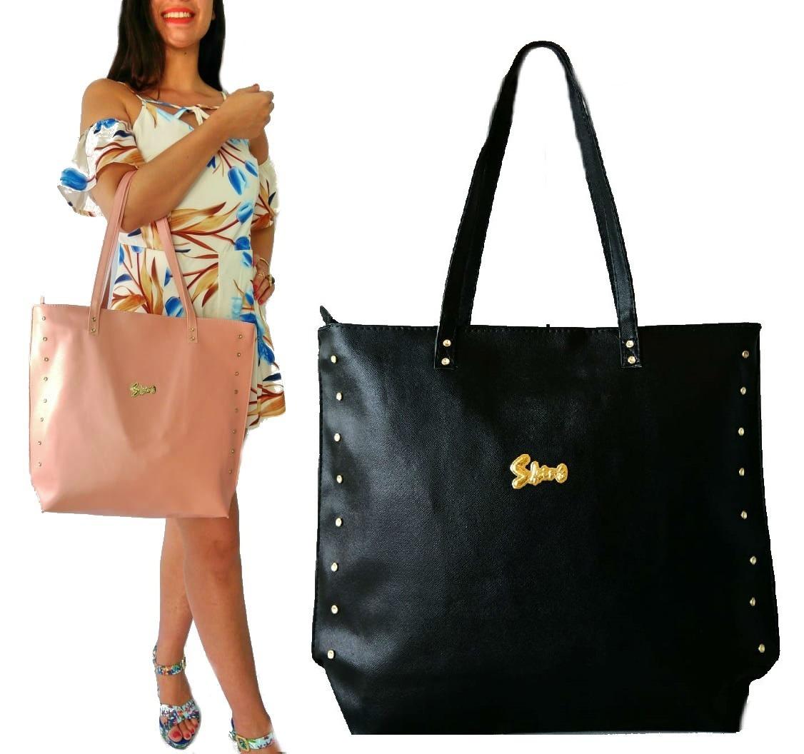 7ec262a19 Kit Com 20 Bolsas Feminina Para Atacado Revenda Sacoleira - R$ 727 ...