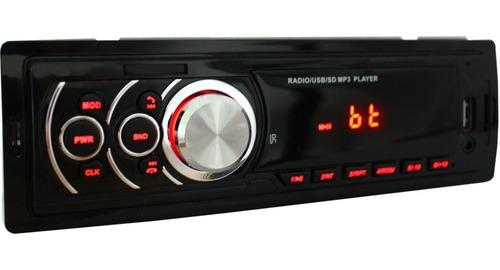 kit com 20 radios fm bluetooth p fazer e receber ligacao