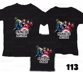 aeb5ebd31d Camisetas Personalizadas Jornalismo - Camisetas Manga Curta Preto no ...