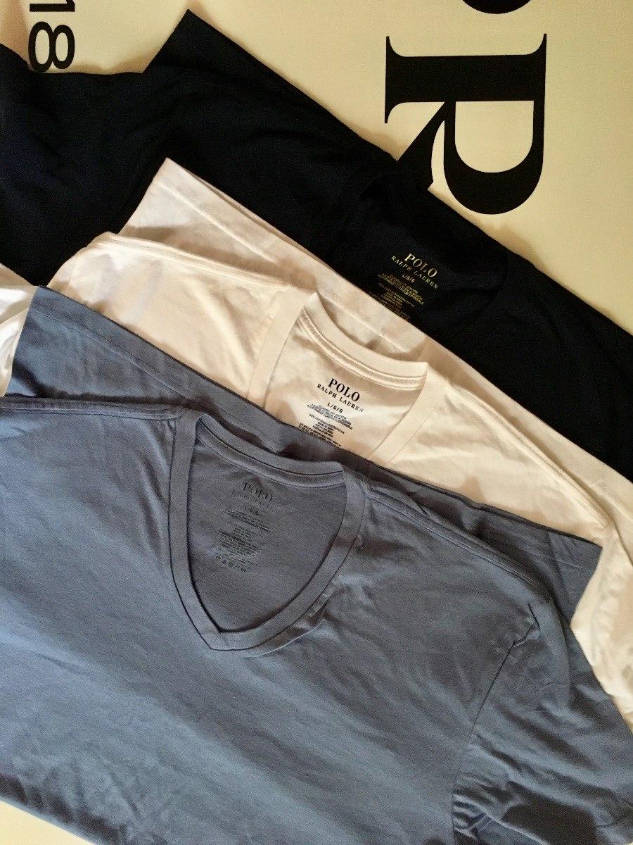 ... camisetas masculina polo ralph lauren original. Carregando zoom. 0dce4d4a533