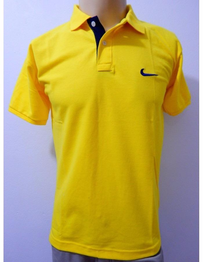 ... camisetas polo nike varias cores preço atacado. Carregando zoom. 0187b7834ab1c