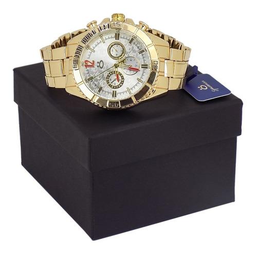kit com 3 relógios  masculinos revenda! promoção única!!