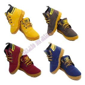 5060289cefd8d0 Bota Da Oakley Infantil - Calçados, Roupas e Bolsas com o Melhores Preços  no Mercado Livre Brasil