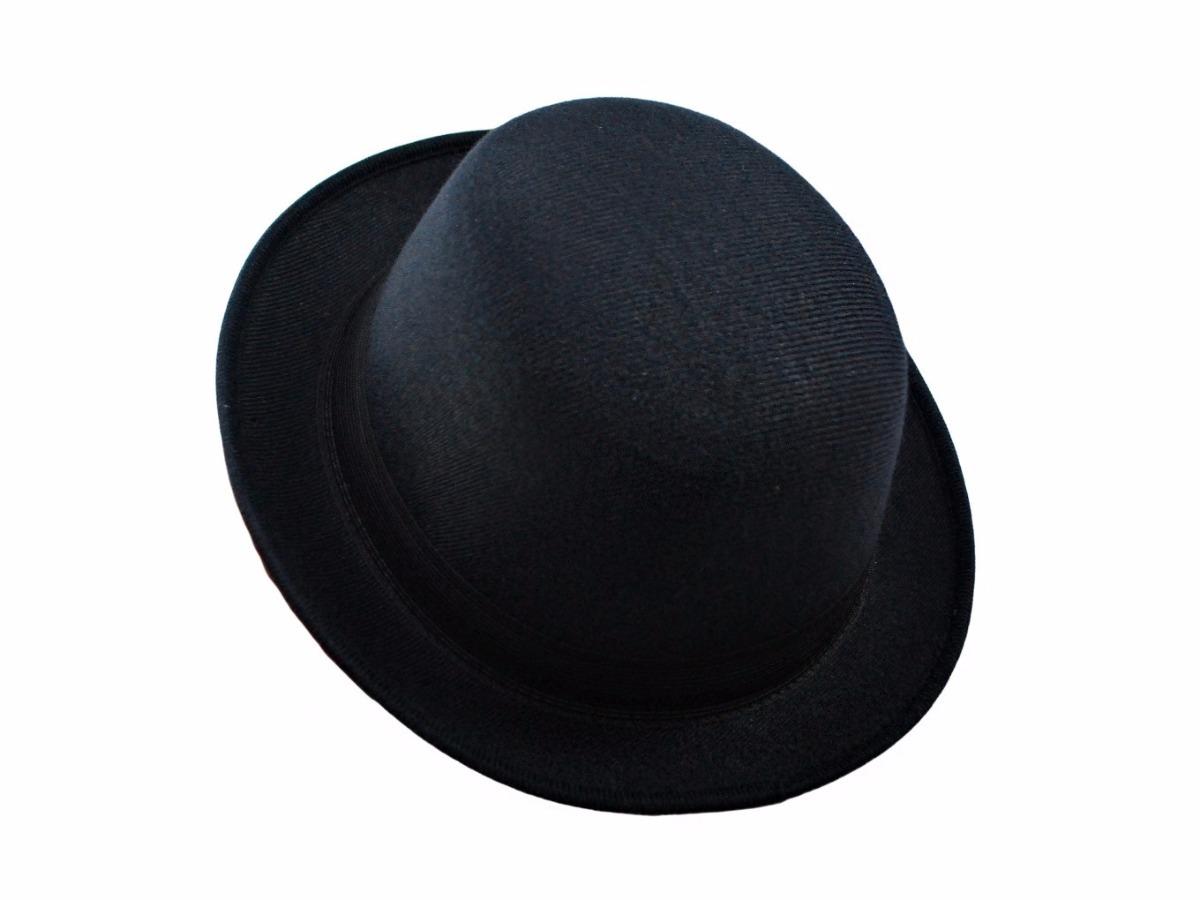 091ecb7072323 ... chapéus coco charles chaplin preto. Carregando zoom.