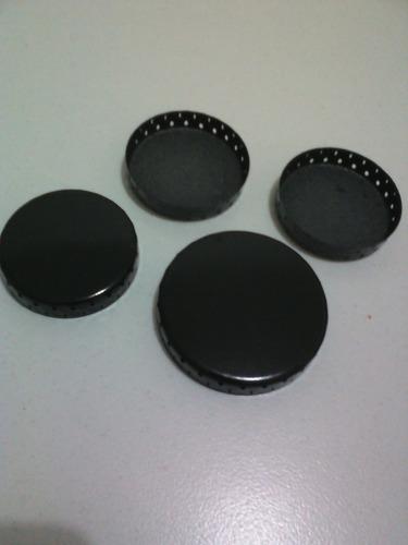 kit com 4 espalhador ( tampinha ) para dako mizure