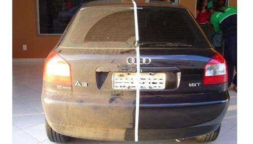 kit com 4 - lavagem carro a seco alto brilho da carnaúba *