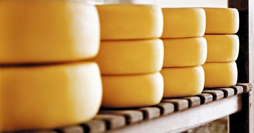 kit com 4 queijos minas canastra artesanal *frete grátis*