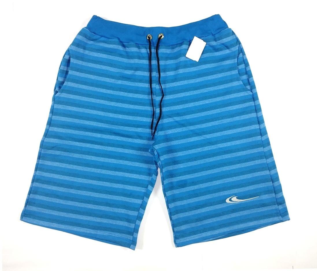 81af76fa96dd4 Kit Com 4 Short Moletom Masculina Bermudas Academia Esporte - R  119 ...
